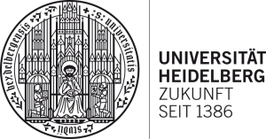 HD_Universität_Logo-1024x536