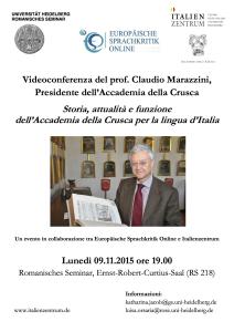 Plakat_ESO_Vortrag Marazzini