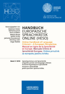 heiUP_Cover_Sprachkritik_SC_Band 3.indd