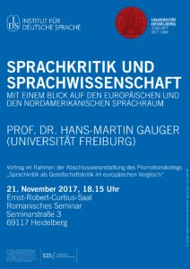 Plakat-Vortrag-Sprachkritik-2111