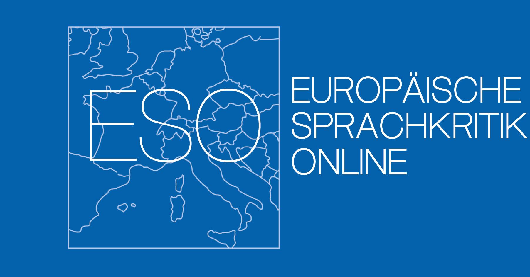 europsprachkritik.com